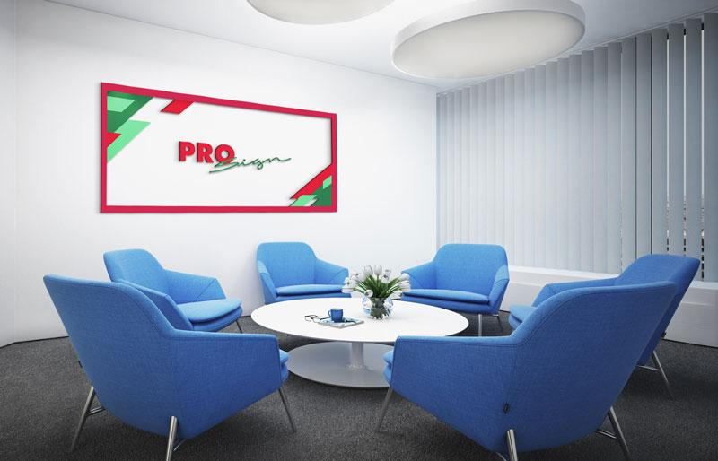 pro-sign malaysia signage company