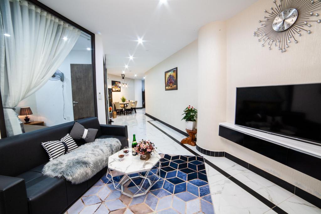 Kinh nghiệm vàng cho thuê chung cư Đà Lạt 2020