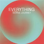 EVERYTHING (Single Version)