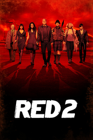Red 2 yify subscene