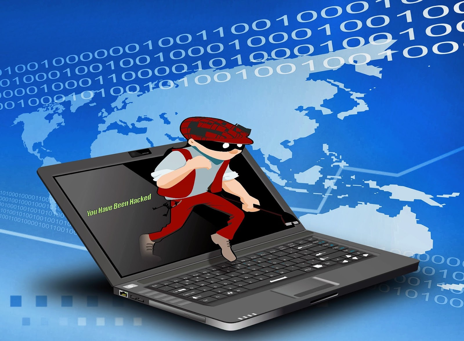 What Is an Advanced Persistent Threat (APT)?