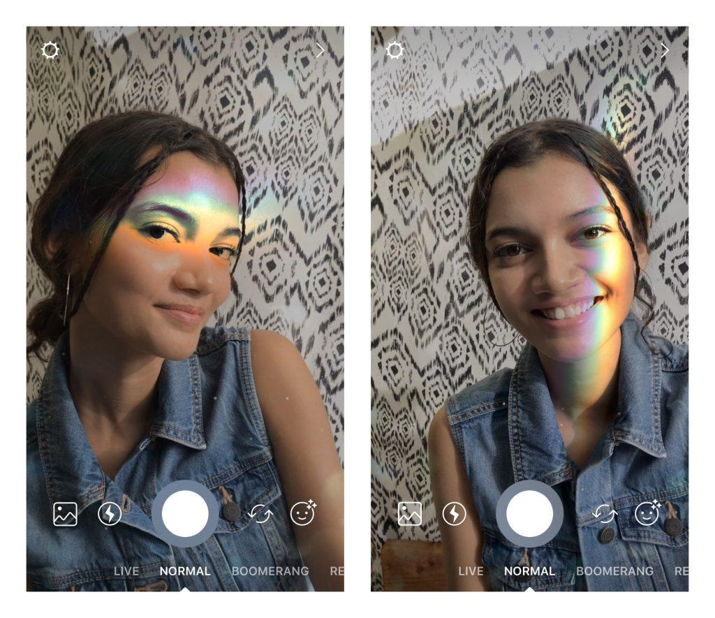 https://wersm.com/wp-content/uploads/2017/08/wersm-have-you-seen-instagrams-new-colourful-face-filters-rainbow.jpg
