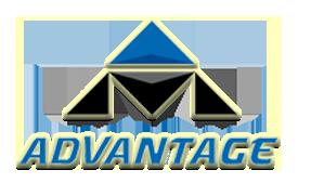 http://www.advantage-management.com/advantage/images/hdr_logo.png