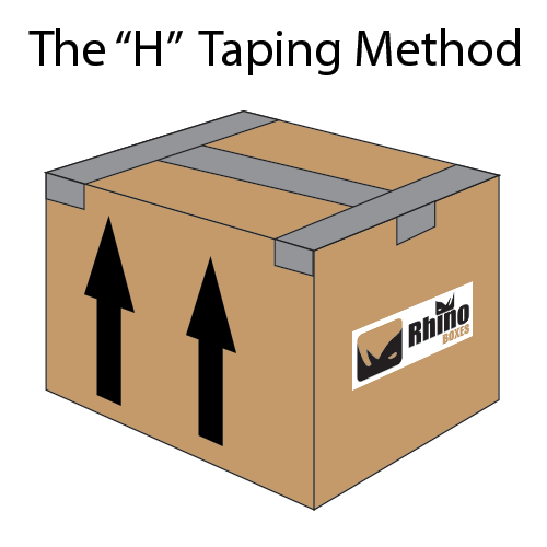 the-h-taping-method.png