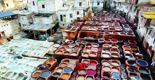 morocco5 fes.jpg