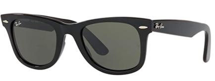 sunglasses men amazon gift ideas men