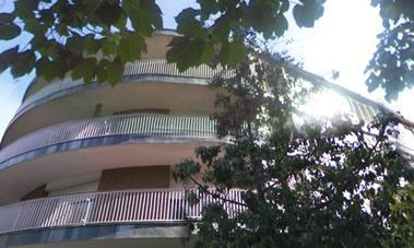 http://www.germinansgerminabit.org/omnis2012/Residencia.jpg