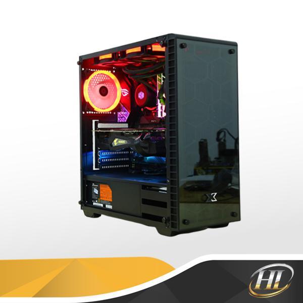 https://halinhcomputer.vn/uploads/images/products/anh-sp-pc-moi/9900k-2070-aoruss(1).jpg