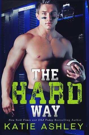 the hard way cover.jpg