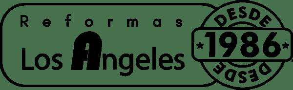 https://reformaslosangeles.es/wp-content/uploads/2017/03/logo-reformas-losangeles1986.png