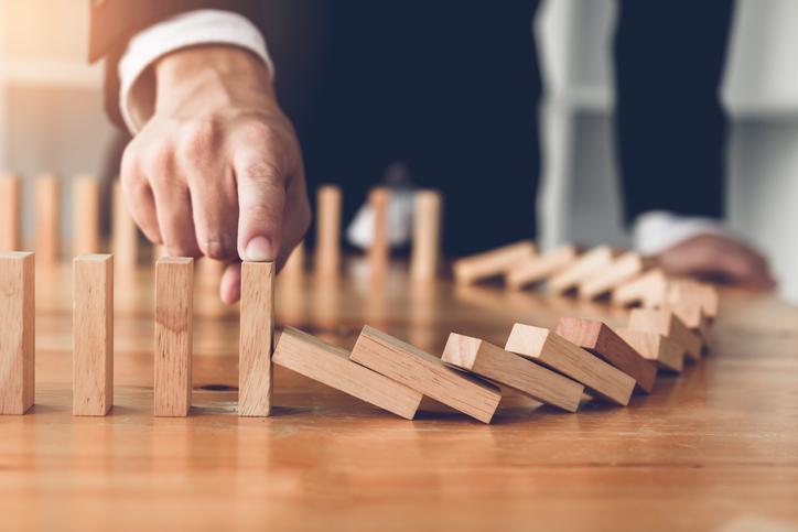 fusión de empresas ventajas y desventajas