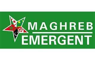 """Résultat de recherche d'images pour """"emergent maghreb logo"""""""