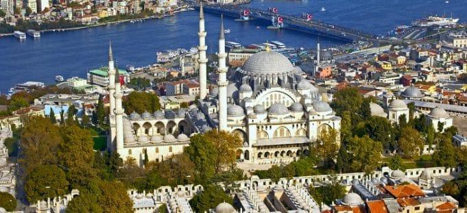 C:UsersalialpercetinDesktopMİMAR SİNAN6.Suleymaniye-Camii.jpg