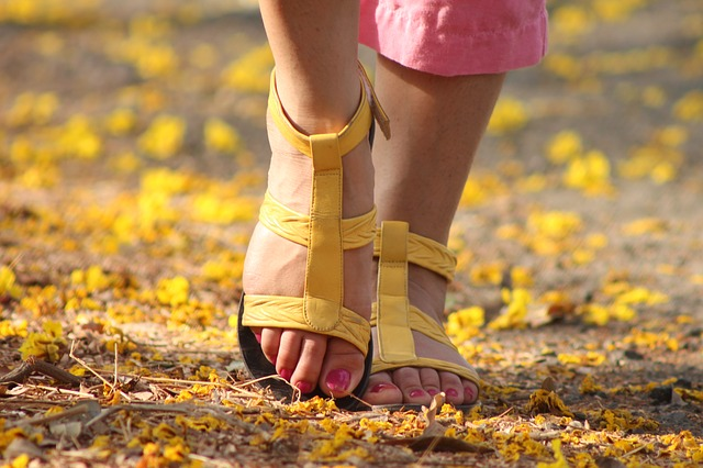 feet-538245_640.jpg