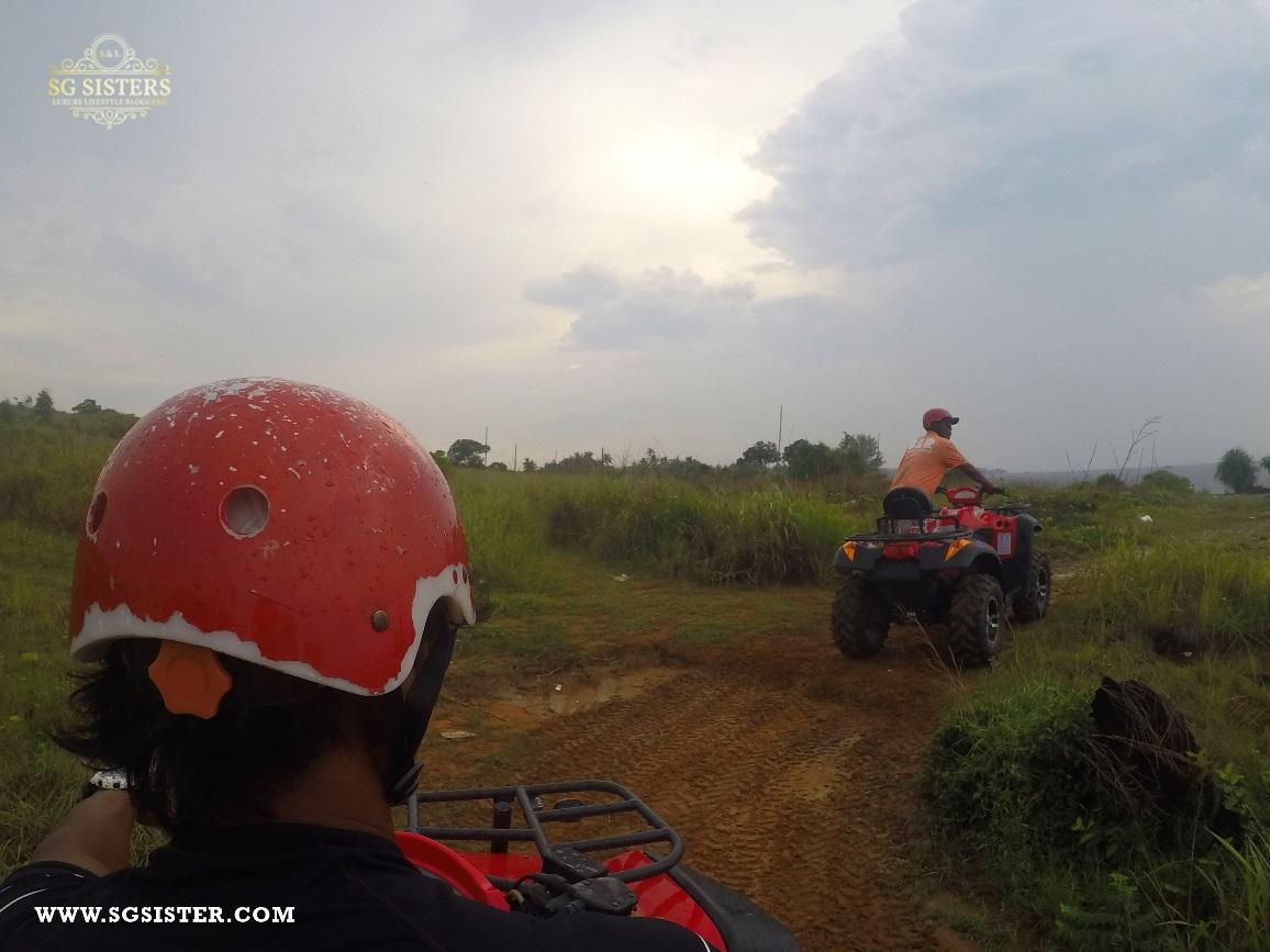D:\Sara's Bintan Trip\Blog stuffs\10.jpg