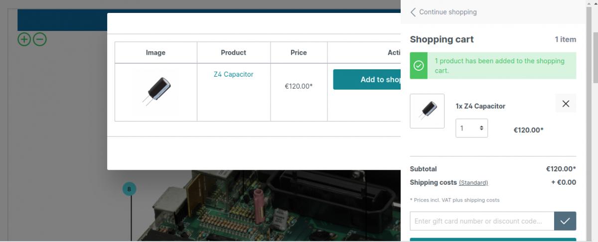 Screenshot-Shopware 6 Demo.webcool.com -2021.07.12-12_30_18