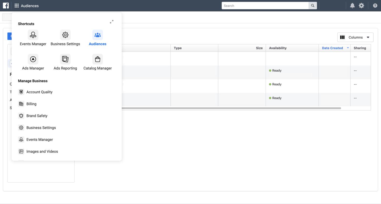 Facebook-Integration-Dashboard.png