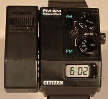 D031_Radio.jpg