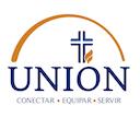 www.union.cr