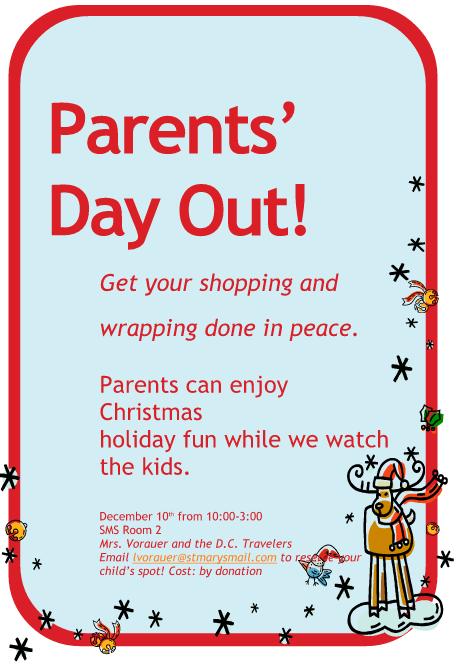 Parents Day Out- eBlast.PNG