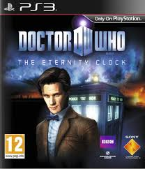 Doctor Who The Eternity Clock.jpeg