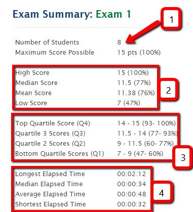 examstats7.png