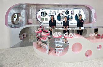 Shop Panorama 3