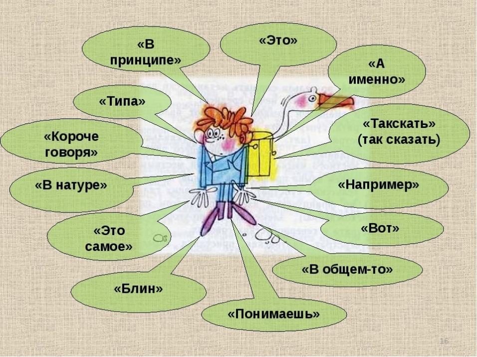 https://ds05.infourok.ru/uploads/ex/0bad/000e156c-ae1ea083/hello_html_6408c40d.jpg