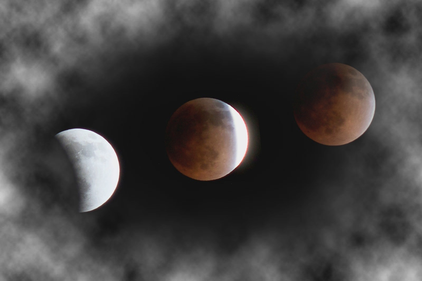 Eclipse Fog.jpg