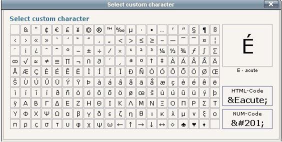 customcharacter.png