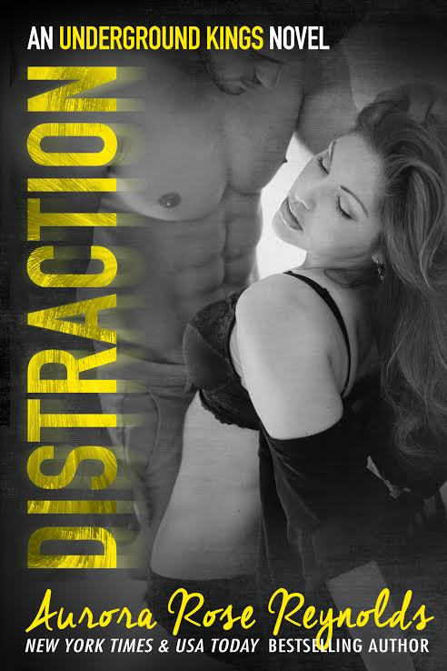 distraction cover.jpg