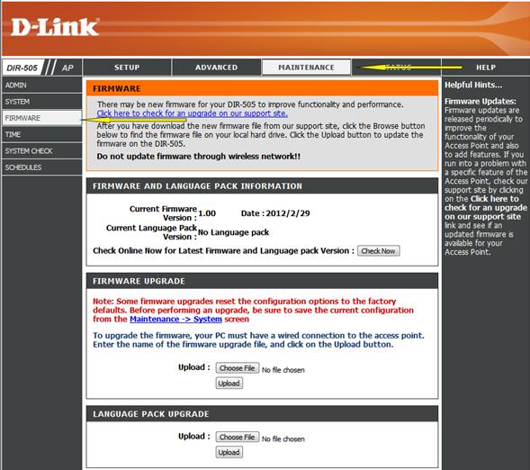 Download d-link dir-615 quick router setup 4. 1. 7179. 0.