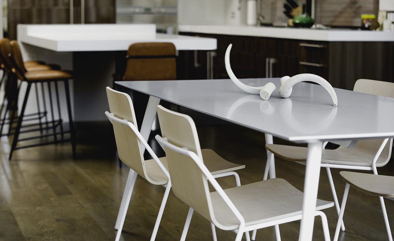sling+chair+airfoil+2.jpeg