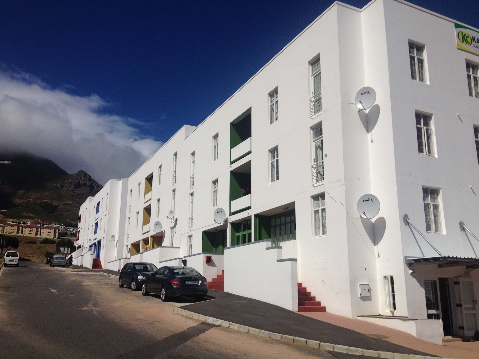 The New District Six phase2 WDC2014.jpg