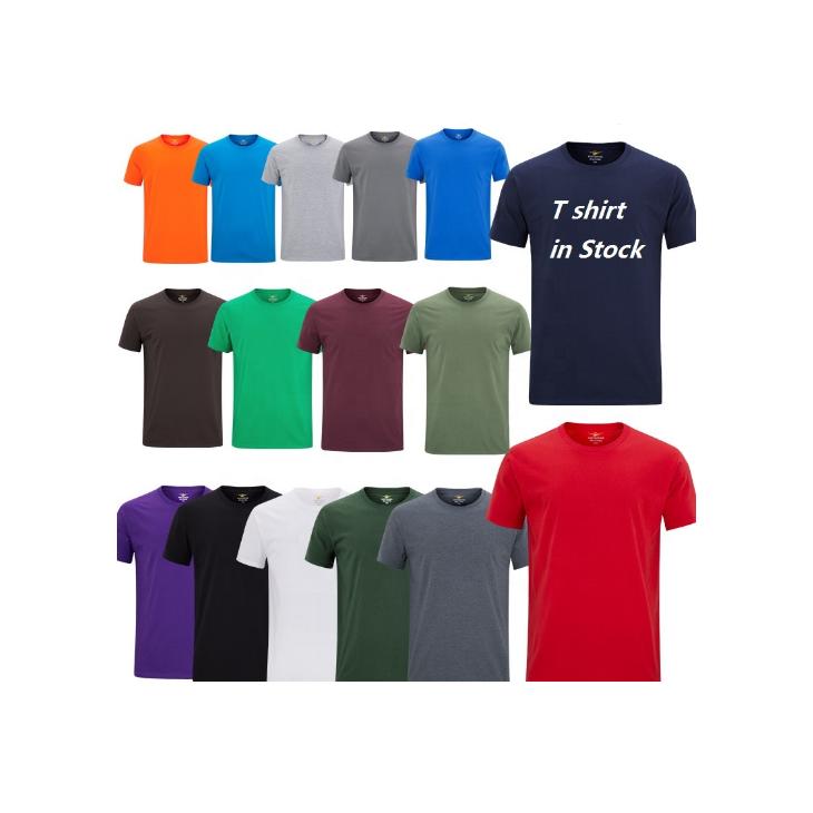 Sản xuất áo thun đồng phục theo yêu cầu