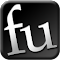 fubar file APK for Gaming PC/PS3/PS4 Smart TV