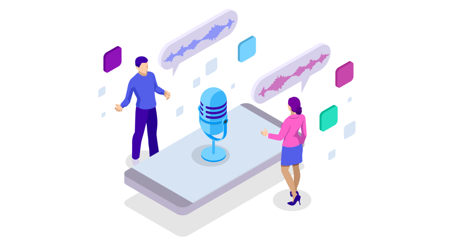 How to Leverage Schemas to Drive SEO Performance & Voice Search