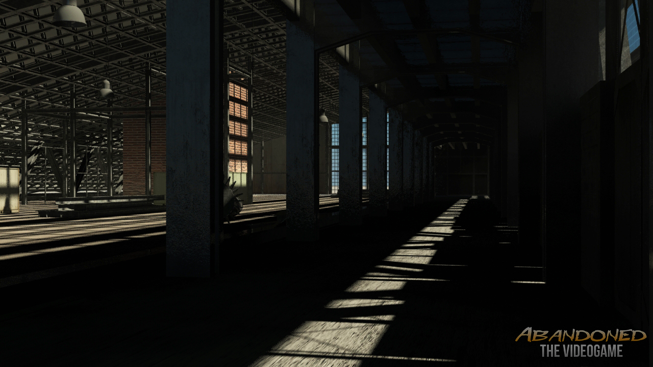 warehouse_preview1.png