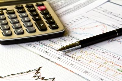 como exportar financiación y ayudas