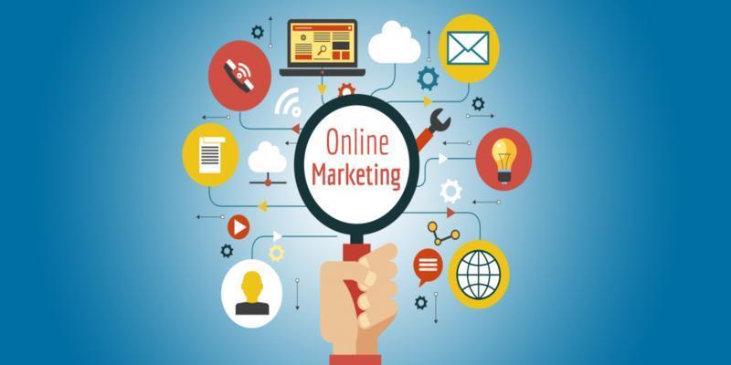 Tìm điểm giống nhau khi chọn công ty Digital Marketing Agency
