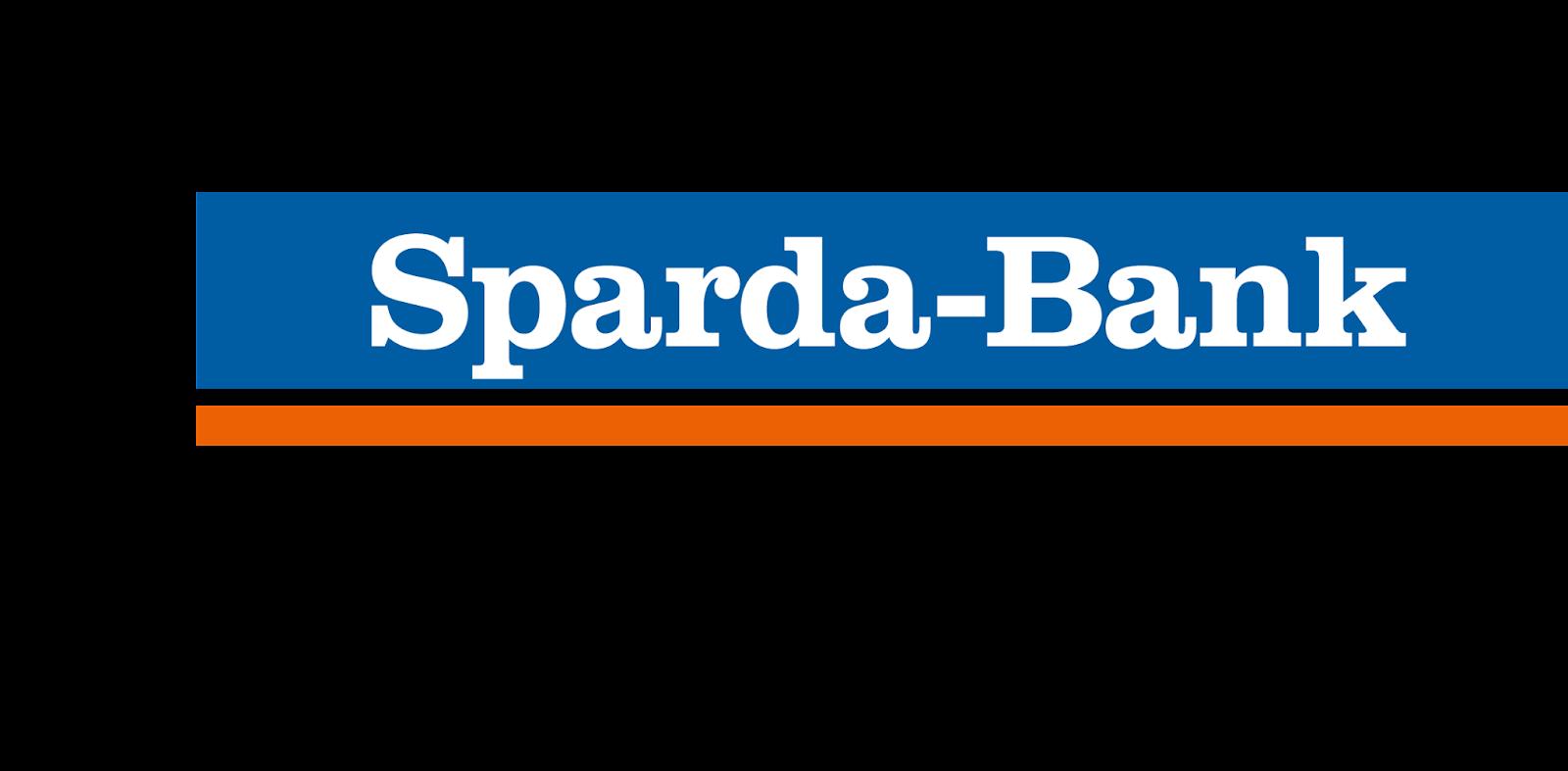 Sparda_H_Logo_RGB_CO.png