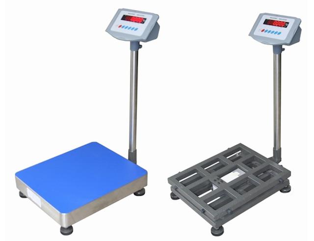 Minh Phúc tự tin là công ty cung cấp cân điện tử 100kg uy tín nhất tại Đồng Nai