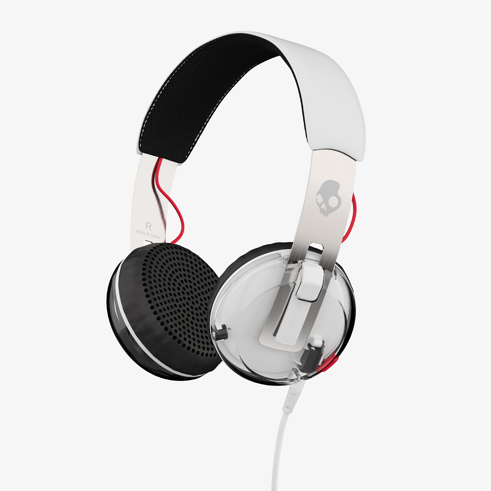 Skullcandy_Headphone_GRIND_S5GRHT-472_11_1100_Angle_Gray.png