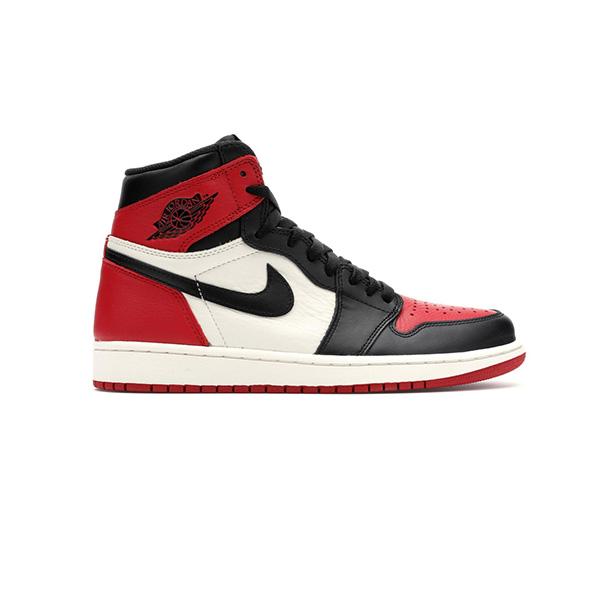 Phong cách hiphop của Nike Air Jordan đang chiếm ưu thế khá lớn trong cộng đồng trẻ hiện nay
