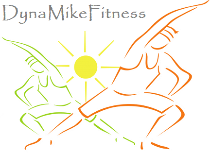 http://www.thefitnessregistry.com/fitness-professionals/clansey-mike-g