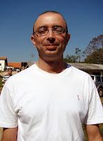 Dr. Wladimir Marques Domingues
