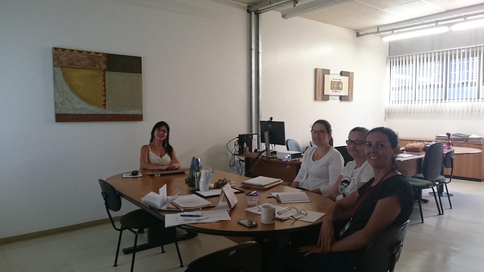 20161220-reuniao-diretoria-bco-secbco-01.JPG