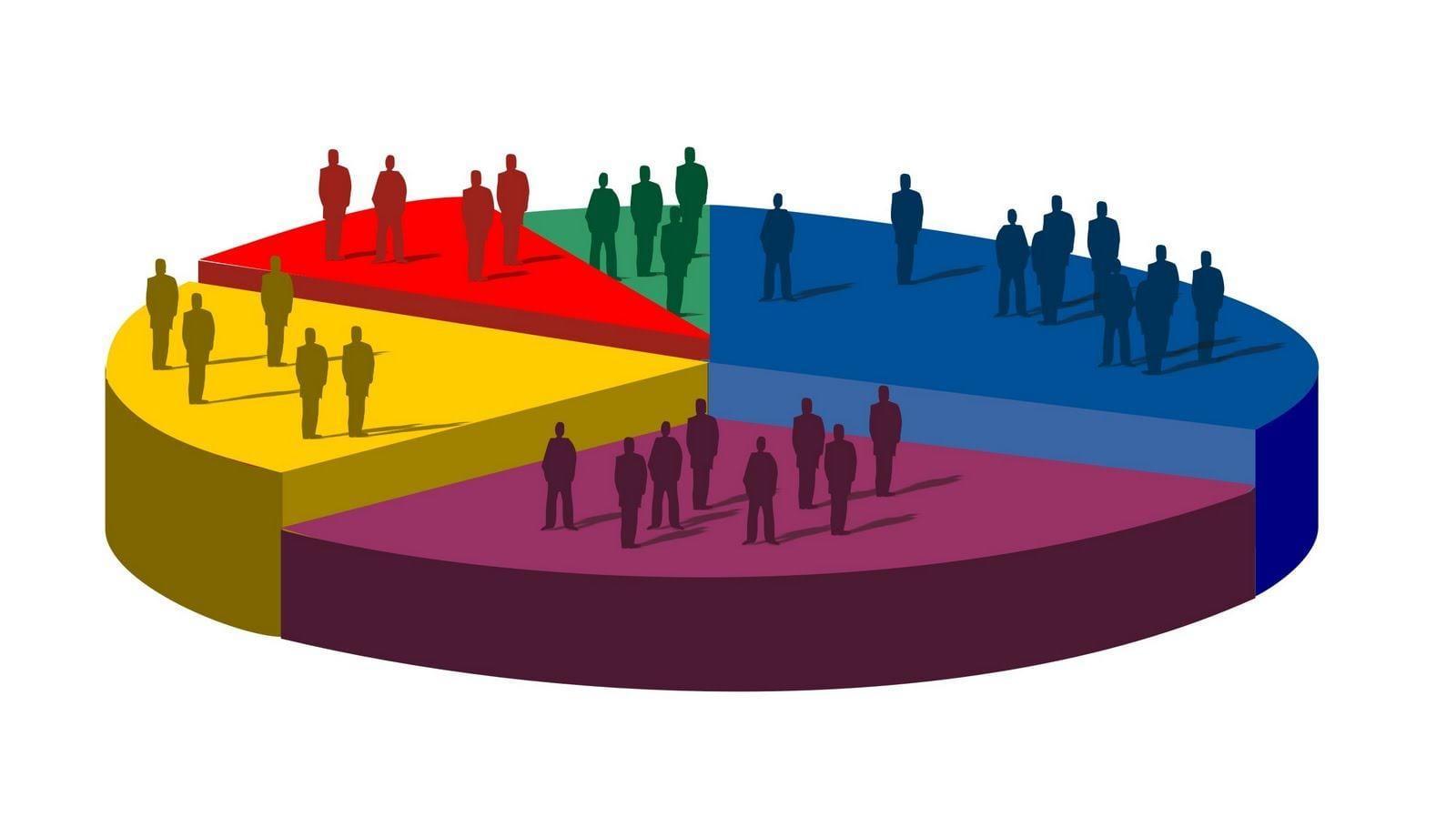 Saiba como funciona o Censo do IBGE
