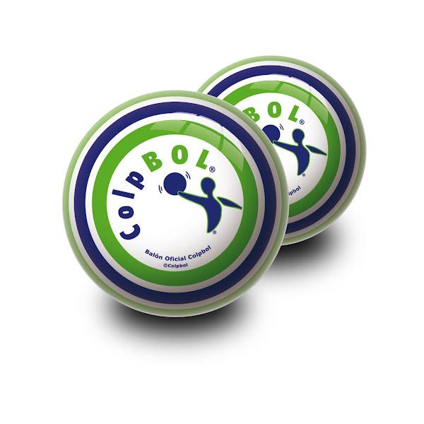 http://www.colpbol.es/img/principal/COLPBOL_OFICIAL.jpg