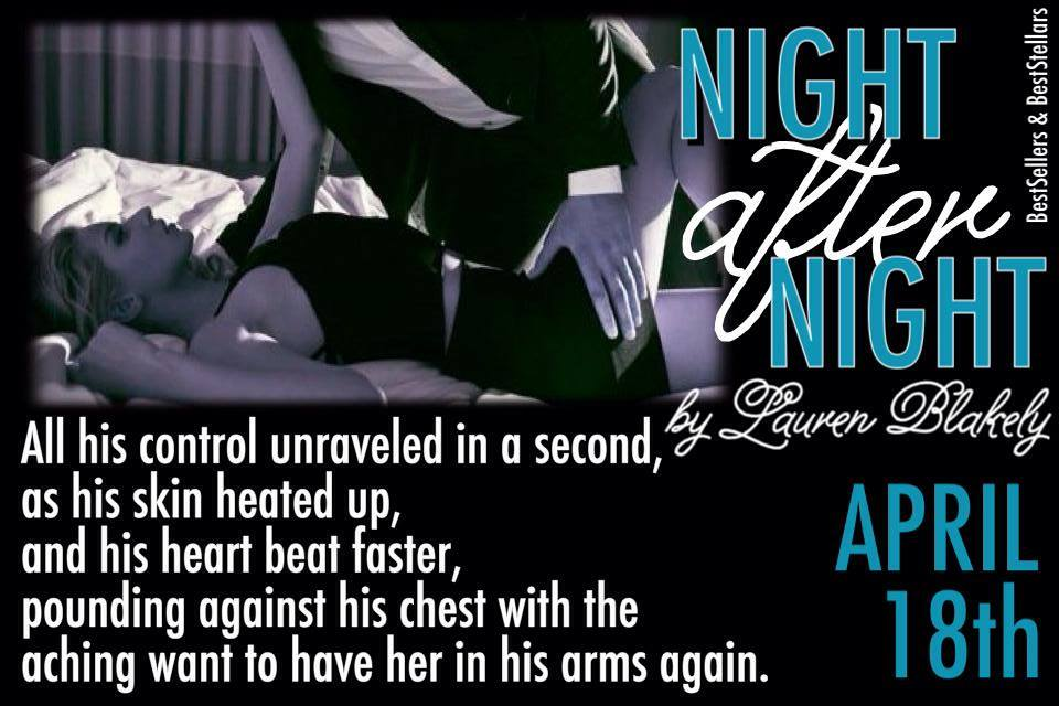 Night after night teaser b&b.jpg